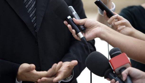 L'art de faire des recommandations stratégiques qui mettent dans le trouble ses clients : TransCanada et ses conseillers de la firme de relations publiques Edelman