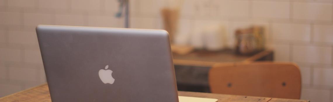 Les entreprises québécoises sont – encore – trop absentes du web