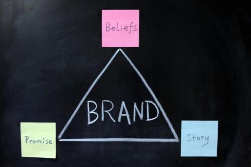Cantons-de-l'Est : l'histoire de la création d'une marque Logo