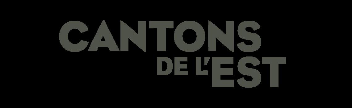 Cantons-de-l'Est : l'histoire de la création d'une marque / épisode 2